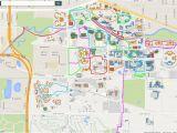 Map Of University Of Michigan Campus Michigan State University Map Luxury Oxford Campus Maps Miami