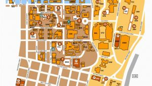 Map Of University Of Texas Austin University Of Texas at Austin Campus Map Business Ideas 2013