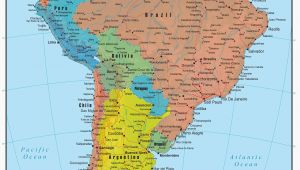 Map Of Us and Canada with States Erie Colorado Map Us and Canada Map Activity New Map Us States
