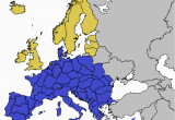 Map Of Usa and Europe the United States Of Europe to Heineken S Draft with