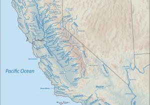 Map Of Valencia California Valencia California Map Fresh Richmond California Maps Directions