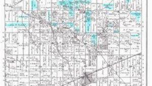 Map Of Vandalia Ohio 66 Best Vandalia Illinois Images Illinois Roadside attractions