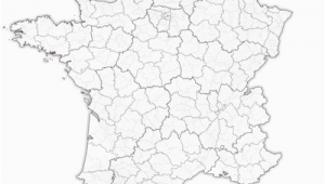 Map Of Vendee France Gemeindefusionen In Frankreich Wikipedia
