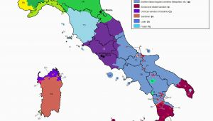 Map Of Venice California Map Italy Map Italy 0d Priapro Map Canada and Us Reference where