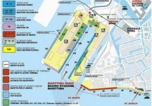 Map Of Venice Italy Cruise Port 22 Best Novel Research Images Ireland Travel Ireland Ireland Map