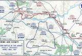 Map Of Verdun France Schlacht An Der Aisne 1917 Wikipedia