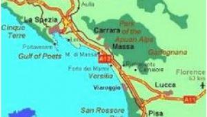 Map Of Viareggio Italy 10 Best Viareggio Italy Images In 2015 Viareggio Italy Tuscany
