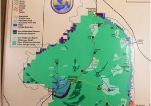Map Of Walnut California Map Of area Picture Of Okefenokee National Wildlife Refuge