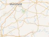 Map Of Wapakoneta Ohio northwest Ohio Travel Guide at Wikivoyage
