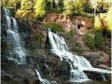 Map Of Waterfalls In Minnesota 28 Best Waterfalls In Mn Images Lake Superior north Shore