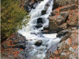 Map Of Waterfalls In Minnesota Chester Park Duluth 2019 All You Need to Know before You Go