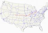 Map Of Waverly Ohio U S Highway 24 Wikiwand