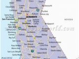 Map Of Weed California 13 Best California Map Images California California Map Maps