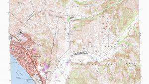 Map Of Westwood California Od California River Map Map San Clemente California Klipy org