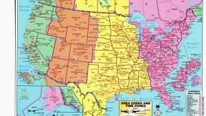 Map Of White City oregon Princeton oregon Map Us area Code Map with Time Zones Uas Map the