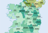 Map Of Wicklow Ireland List Of Monastic Houses In County Dublin Wikipedia