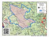 Map Of Wildfires In Colorado Portugal Fires Map Awesome Wildfires In the United States Maps