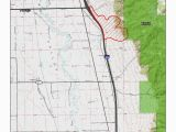 Map Of Willard Ohio Portage Willard Wildfires Almost Fully Contained Burned More Than