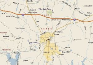 Map Of Willis Texas Texas Piney Woods Region Tyler Texas area Map Various Pics