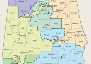 Map Of Willis Texas United States Congressional Delegations From Alabama Wikipedia