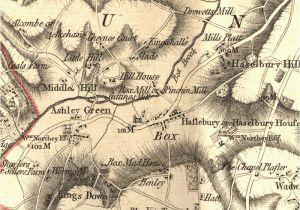 Map Of Wiltshire County England Wiltshire Council Wiltshire Community History Get Community