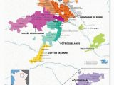 Map Of Wine Regions In France France Champagne Wine Map In 2019 From Our Official Store Wine