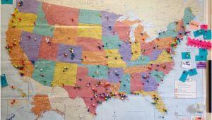 Map Of Winnie Texas Brewed Awakening Winnie Restaurant Reviews Photos Phone Number