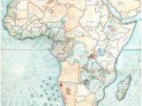 Map Of Winston oregon Die 45 Besten Bilder Von Map Art Cartography Fantasy Map Und Map Art