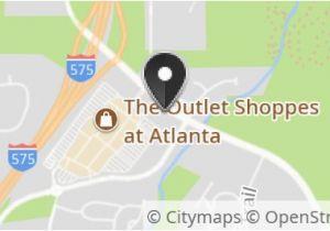 Map Of Woodstock Georgia Marlow S Tavern Woodstock Restaurant Reviews Phone Number
