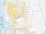 Map Of Wyoming and Colorado Map Of Wyoming and Colorado Beautiful Frequently Requested Maps