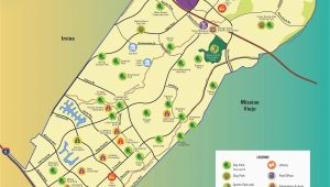 Map Of Yuba City California where is Lake forest California A Map New Yuba City Ca Map Awesome