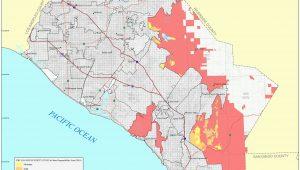 Map Of Zip Codes In California Berkeley California Zip Code Map Printable Map Od United States Best