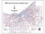 Map Of Zip Codes In Ohio Cleveland Zip Code Map Lovely Ohio Zip Codes Map Maps Directions