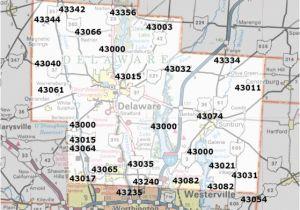Map Of Zip Codes In Ohio Cleveland Zip Code Map Luxury Ohio Zip Codes Map Maps Directions