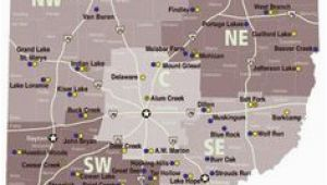 Map Ohio State Parks 142 Best Ohio State Parks Images On Pinterest Destinations Family