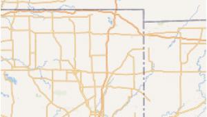Map Perrysburg Ohio northwest Ohio Travel Guide at Wikivoyage