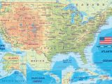 Map Pf California Traffic Map southern California Free Printable United States Map