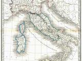 Map Pf Italy Military History Of Italy During World War I Wikipedia