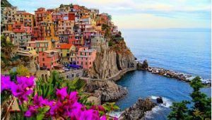 Map Portofino Italy Portofino Taxi Boat 2019 All You Need to Know before You Go with