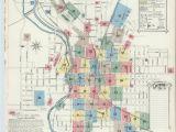 Map Portsmouth Ohio Portsmouth Ohio Map Secretmuseum