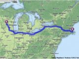 Map Quest Ireland Driving Directions From Baraboo Wisconsin 53913 to Plymouth