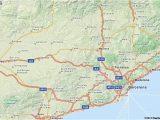 Map Quest Ireland Mapquest Spain Twitterleesclub