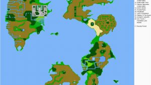 Map Quest Italy where Can I Find A World Map Travel Maps and Major tourist