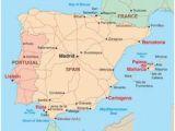 Map Rota Spain 110 Best Rota Spain Images In 2017 Rota Spain andalucia