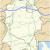 Map Salisbury England Salisbury Wikipedia