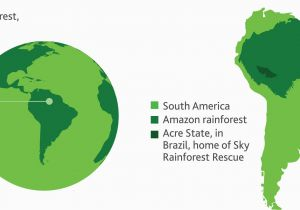 Map south France Google Amazon Rainforest Map Google Search south America