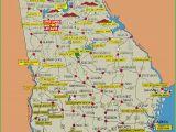 Map south Georgia island New south Georgia Map Usa Superdupergames Co