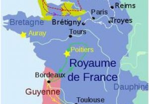Map southern France and Italy 9 Best Maps Of France Images In 2014 France Map Map Of France Maps