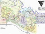 Map Sunriver oregon 12 Best Big Eddy Thriller Images Thriller Central oregon