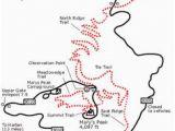 Map Sunriver oregon 30 Best Crater Lake Sunriver Images Central oregon Crater Lake